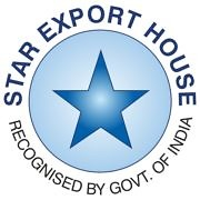 Hi-Tech Star Export House Logo[1]